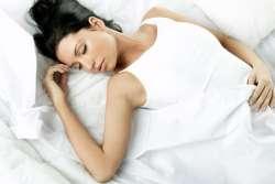 Сънят и красотата
